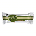 Moonbar Pistachio & Date Oddity 50g