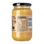 Pics Peanut Butter Crunchy 380g