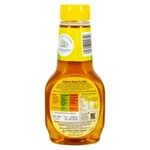 Airborne Honey for Kids 500g