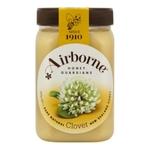Airborne Floral Creamed Clover Honey 500g