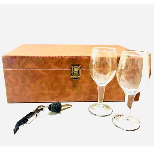 Wine Box Set