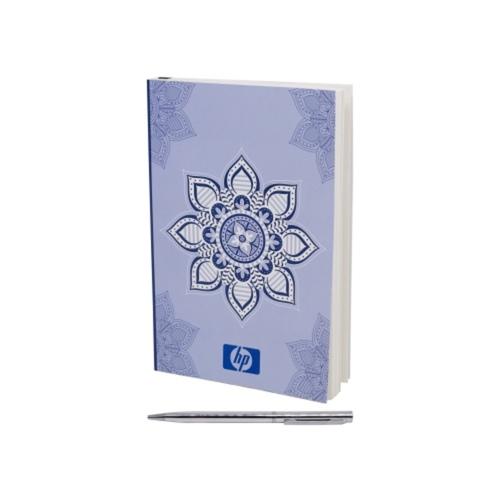 Notebook & Pen Set