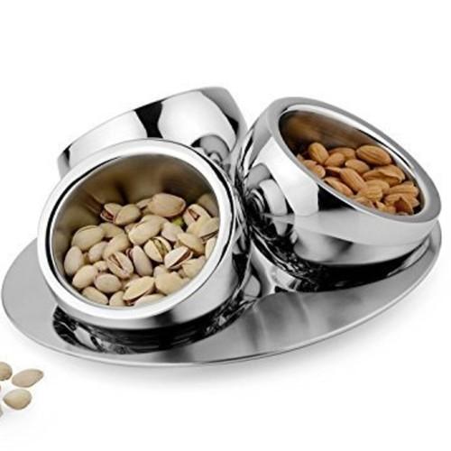 Candy Bowl Set