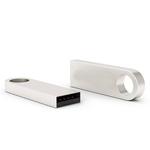 Mini Metal USB