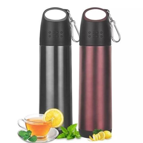 Coco Vacuum Flask
