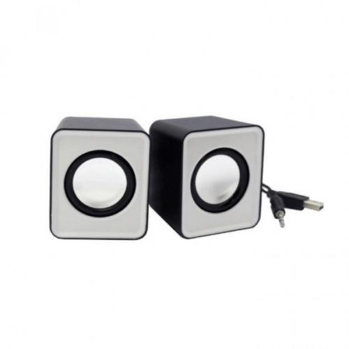 Mini PC speakers