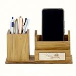 Wooden Tabletop