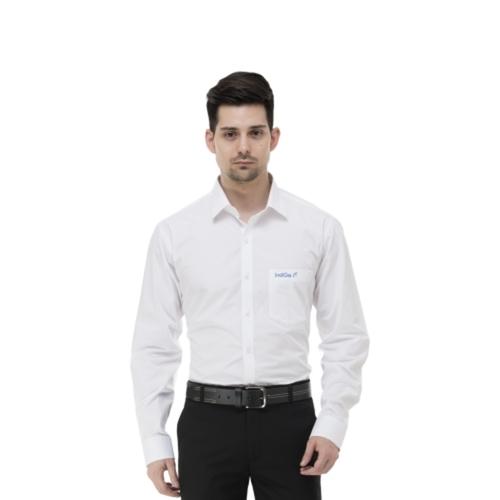 Customised Shirt