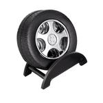 Tyre shape coaster Set