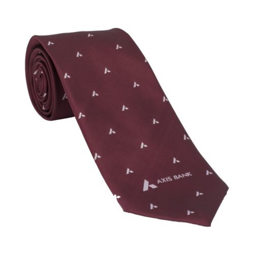 Customised Tie
