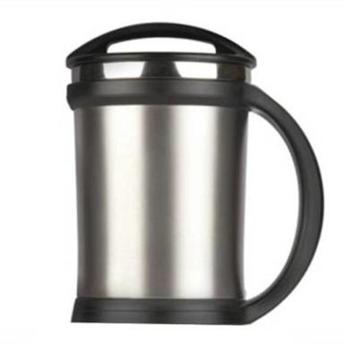 Vacuumed Travel Mug