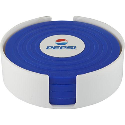 Round Shape Coaster