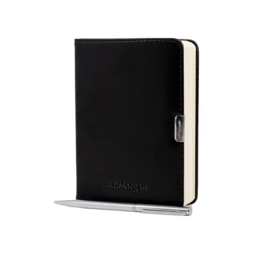 Diary & Pen Combo