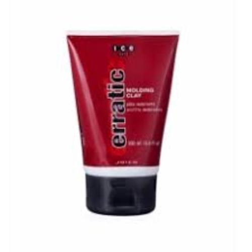 Joico Erratic moulding clay