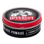 Uppercut deluxe pomade 3.1 oz