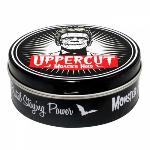 Uppercut monster pomade 3.1oz