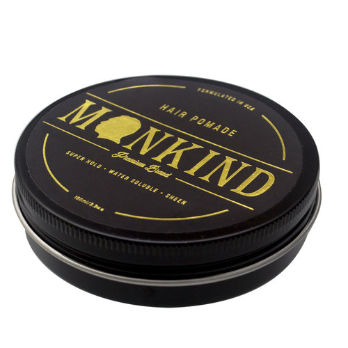 Mankind pomade 100ml