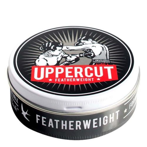 Uppercut feather pomade 3.1oz