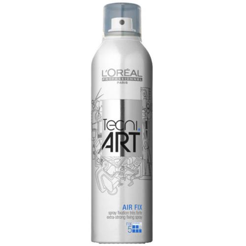 Loreal Airfix hairspray