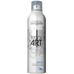 Loreal airfix hairspray.jpg