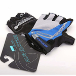 Bicycle Protection Glove