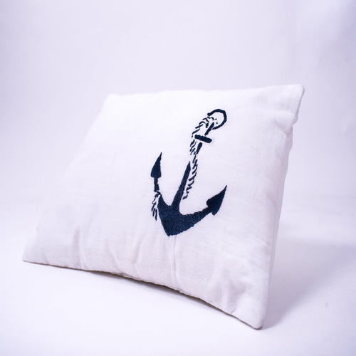 """Sailing Boats"" Organic Bedtime Essential Set"