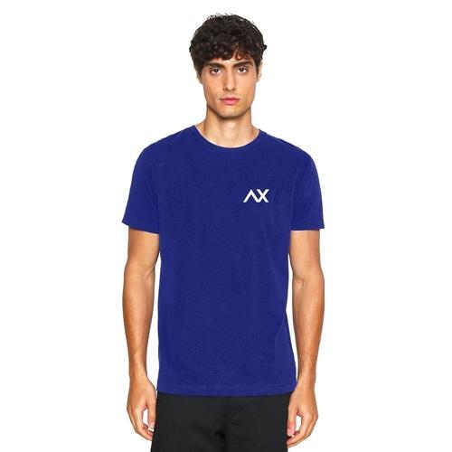 Blue Dri-Fit T-Shirt