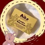Amayra Naturals Aiko Cuddles Baby Soap