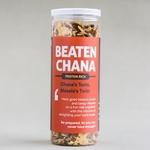 Beaten Chana - Protein Rich