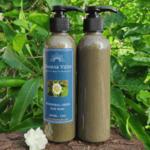 Bhiringraj & Herbs Hair Wash