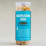 Navratan Mix - Indian Mix