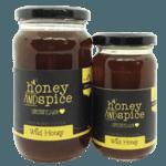 Wild Honey - Himalayan