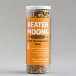Beaten Moong - Spicy Masala