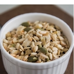 Seeds & Fruits Mix