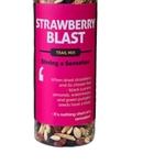 Strawberry Blast Trail Mix