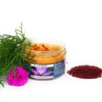 Saffron & Sandalwood Anti-Ageing (Ready to Use) Face Pack