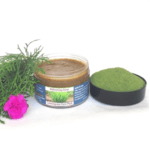 Lemon-Grass Refreshing Glow (Ready to Use) Face Pack