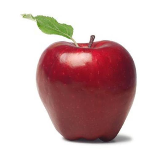 Red Apple - Washington