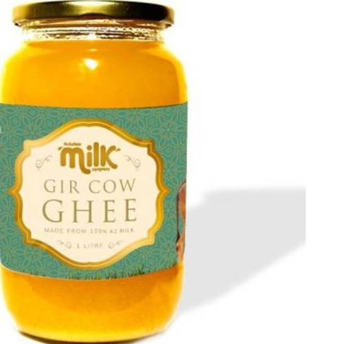 A2 - Pure Cow Ghee