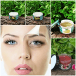 Dark Circles Removal (For Dry skin)