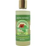 Amayra Naturals Kokum Butter Shampoo