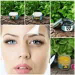 Dark Circles Removal For Oily or combination skin