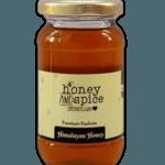 Premium Kashmir Honey