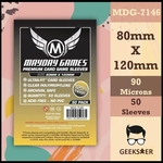 7146 Mayday Premium Dixit 80 X 120mm