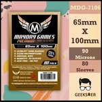 "7106 Mayday Premium ""7 Wonders"" (65 X 100mm)"