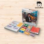 Smartphone Inc. 2nd Kickstarter Edition