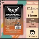 7078 Mayday Premium USA Chimera 57.5 x 89mm
