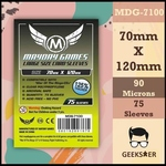 7100 Mayday Premium WOTR-CE 70 x 120mm