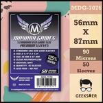 7076 Mayday Premium USA 56 x 87mm