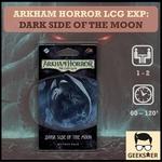 Arkham Horror LCG Exp Dark Side of the Moon